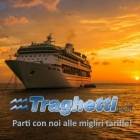 SARDEGNA NAVI - G&MOR GLOBAL TRADE WEB