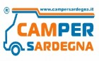 CAMPER - VILLAGE - CAMPING - G&MOR GLOBAL TRADE WEB